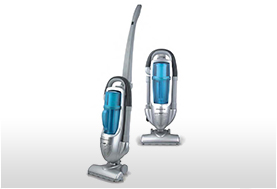 Made in China Vacuum Cleaner Series (PBST-819)