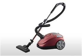 Made in China Vacuum Cleaner Series (PBST-827)