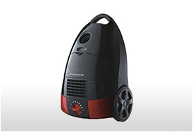Made in China Vacuum Cleaner Series (PBST-828)
