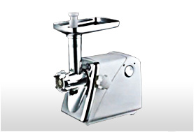 Check Out Meat Grinder Products