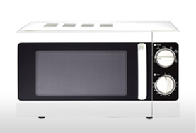 Made in China Microwave Oven Series (PMWO-20M3)