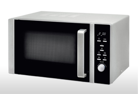 Made in China Microwave Oven Series (PMWO-30DCA)