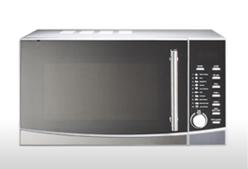 Made in China Microwave Oven Series (PMWO-34DC)