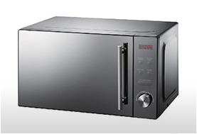 Made in China Microwave Oven Series (PMWO-M20HG)
