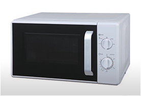 Made in China Microwave Oven Series (PMWO-M20HW)