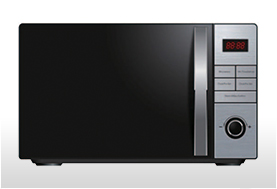 Made in China Microwave Oven Series (PMWO-MD20GH)