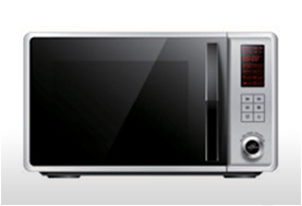 Made in China Microwave Oven Series (PMWO-MD20HW)