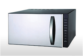 Made in China Microwave Oven Series (PMWO-MD23GH)