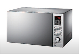 Made in China Microwave Oven Series (PMWO-MD25G)