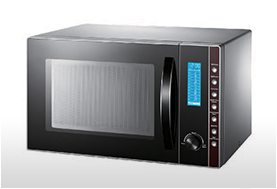Made in China Microwave Oven Series (PMWO-MD28C)