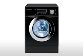 Check out Washing Machine Products