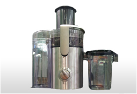 Made in China Commercial Blender Series (PJE-128S)