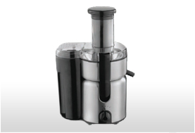 Made in China Commercial Blender Series (PJE-650)