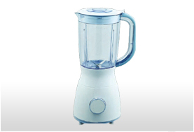 Made in China Commercial Blender Series (PBL-350C)