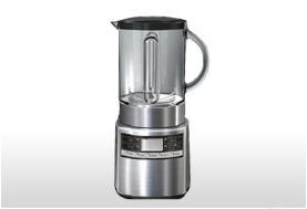 Made in China Commercial Blender Series (PBL-900DS)