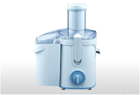 Made in China Commercial Blender Series (PJE-6509P)