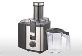 Made in China Commercial Blender Series (PJE-6518L)