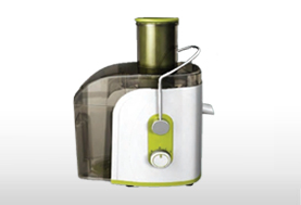 Check Out Commercial Blender Products