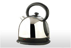 Check Out Electric Kettle Products