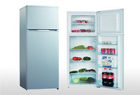 Check out Refrigerators Products