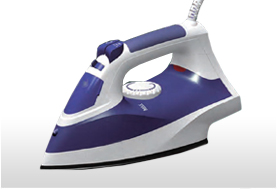 Check Out Steam Iron Products