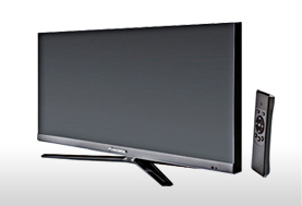 Check out TV Products