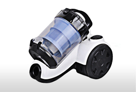 Check out Vacuum Cleaner Products