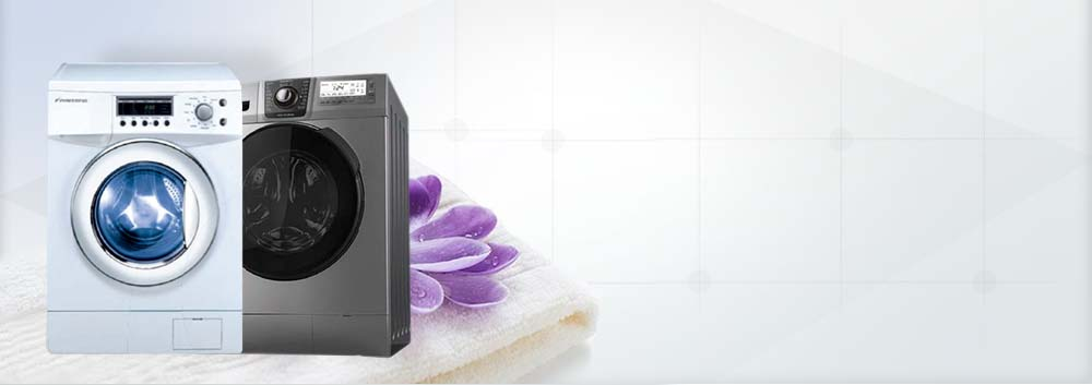 best rated cheap front top loader washing machines for sale. Black Bedroom Furniture Sets. Home Design Ideas